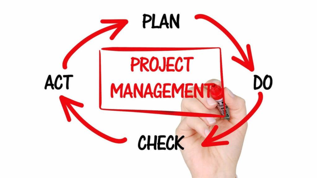 Outdoorpartners_Projektmanagement